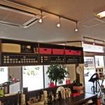 田原市の美容室